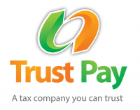 TrustPay Corp